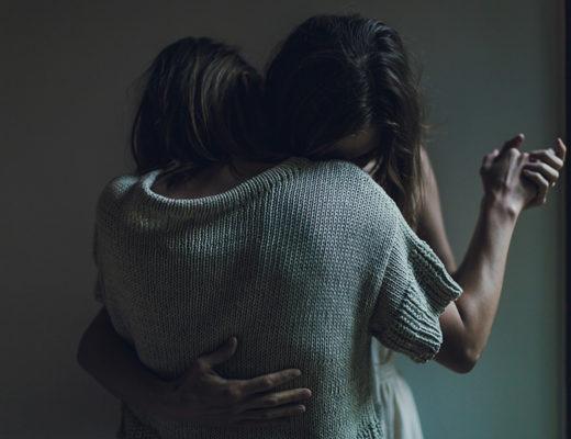 deux femmes amoureuses livre elodie garnier
