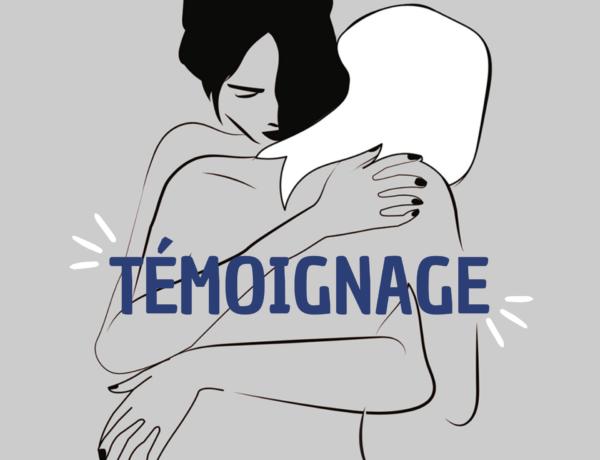 témoignage femme expérience lesbienne bisexuelle