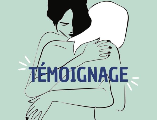témoignage femme expérience lesbienne hétérosexuelle