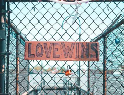 elodie garnier love wins
