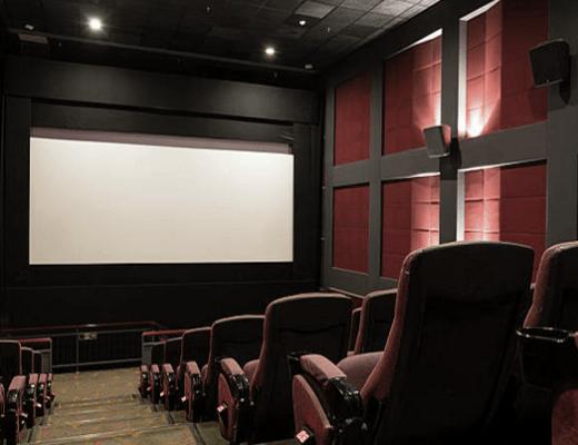 cinema elo sara 50 nuances