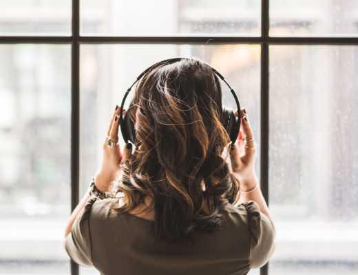 Playlist musique rupture elodie garnier