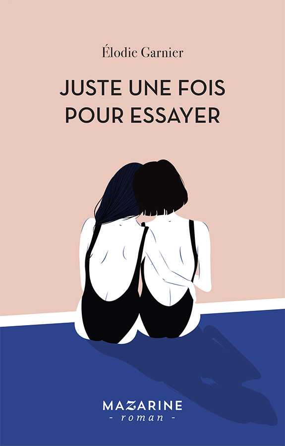 couverture_small_elodie_garnier_juste_fois_essayer